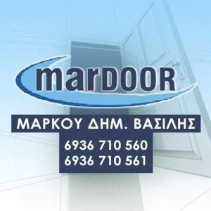 MarDoor